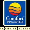 Comfort Inn & Suites Salmon Arm
