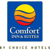 Comfort Inn & Suites Salmon Arm