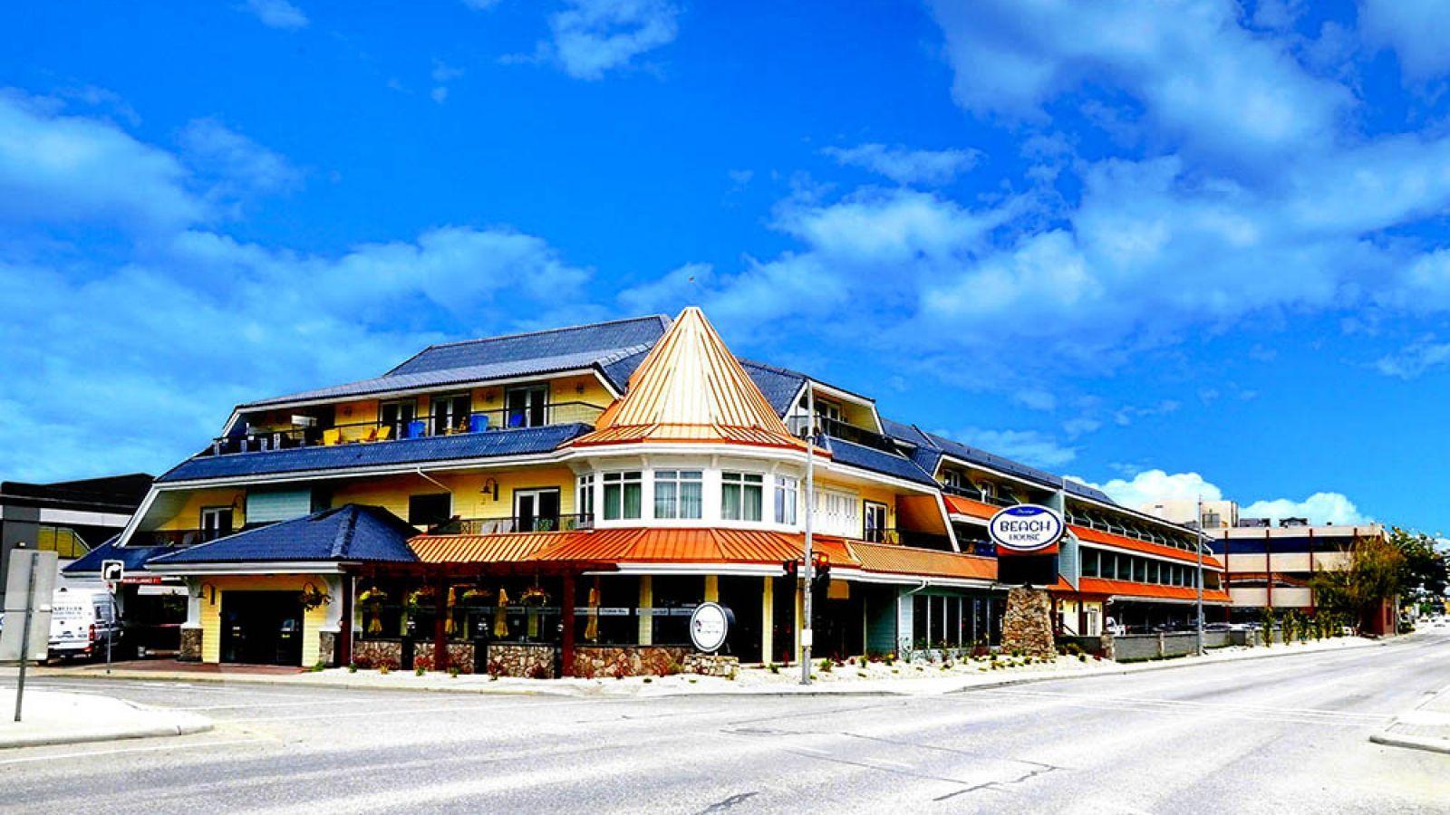 Prestige Beach House Kelowna - Kelowna golf packages