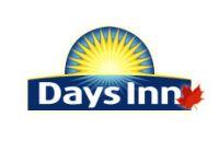 Days Inn Kelowna