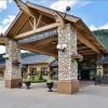The Prestige Lakeside Resort - East Kootenay golf packages