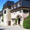 Prestige Inn Nelson - Kootenay golf packages