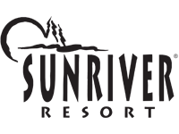 Sunriver Resort Oregon