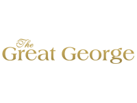 The Great George