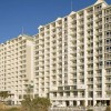 Hampton Inn and Suites - Myrtle Beach