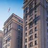 Fairmont Palliser Hotel Calgary
