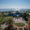 Kingsmill Resort - Virginia golf packages