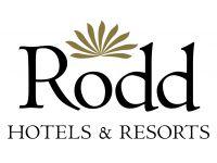 Rodd Charlottetown - A Rodd Signature Hotel