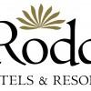 Rodd Mill River - A Rodd Signature Resort