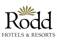 Rodd Mill River - A Rodd Signature Resort