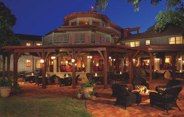 Grand Hotel Marriott Resort