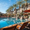 Gainey Suites Hotel - Pool View
