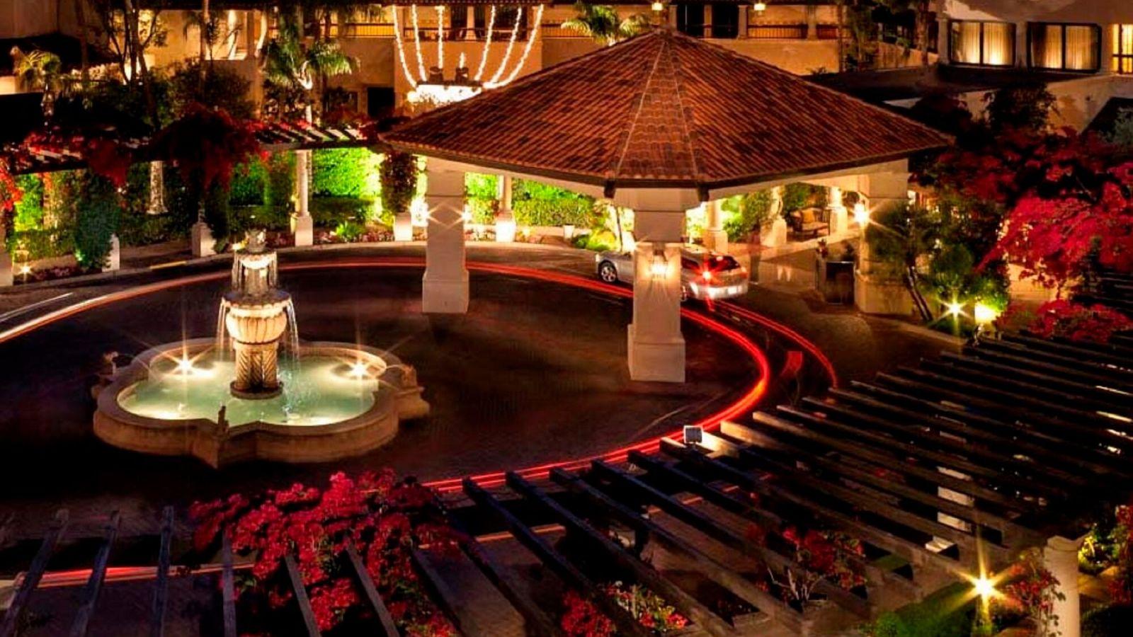 Scottsdale Resort at McCormick Ranch
