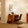 Hyatt House Scottsdale/Old Town - One Bedroom King