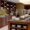 Hyatt House Scottsdale/Old Town - Breakfast Area