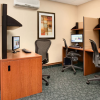 Hyatt House Scottsdale/Old Town - Business Centre