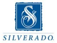 Silverado Resort and Spa