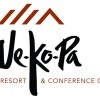 We-Ko-Pa Resort & Conference Center