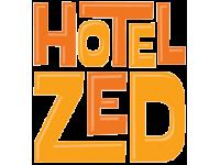 Hotel Zed Victoria