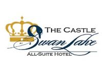 The Castle at Swan Lake Hotel