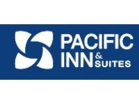 Pacific Inn Kamloops