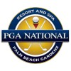 PGA National Resort & Spa