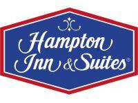 Hampton Inn and Suites Myrtle Beach