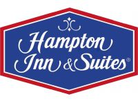 Hampton Inn and Suites Myrtle Beach