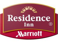 Residence Inn Montgomery