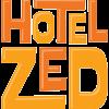 Hotel Zed Kelowna