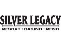 Silver Legacy Resort