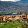 Spirit Ridge Resort - Osoyoos golf packages