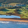 Rodd Crowbush Golf & Beach Resort - A Rodd Signature Resort - Prince Edward Island golf packages