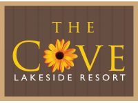 Cove Lakeside Resort