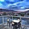 Ramada Hotel Kamloops