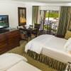 Saddlebrook Resort