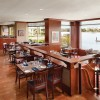 Coast Victoria Hotel & Marina by APA - Vancouver Island golf packages