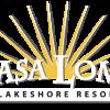 Casa Loma Resort