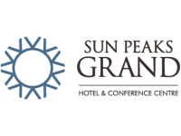 Sun Peaks Grand Hotel