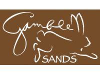 Inn at Gamble Sands