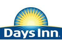 Days Inn Nanaimo