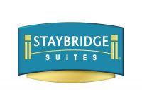 Staybridge Suites Palm Springs Golf Resort