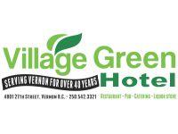 Village Green Hotel