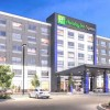 Holiday Inn Express & Suites Kelowna East (New)