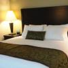 Best Western Pacific Inn - Vernon - standard king