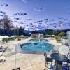 Ramada by Wyndham Penticton Hotel & Suites