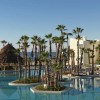 Paradisus Los Cabos is a luxury all inclusive resort