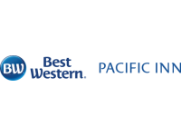 Best Western Pacific Inn Vernon