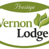 Prestige Vernon Lodge and Conference Centre