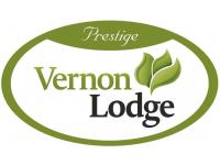 Prestige Vernon Lodge and Conference Centre  (formerly the Vernon Lodge)